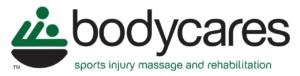 Bodycares